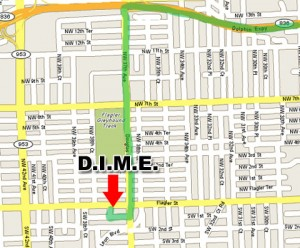 DIME_map_beach_new