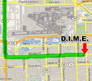 DIME_map_west1_step2