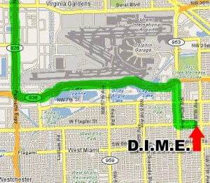 DIME_map_west2_step2